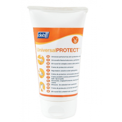 Crème de protection Universal Protect Tube 150 ml