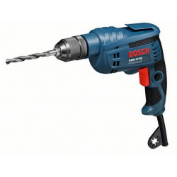 Perceuse GBM 10RE BOSCH 0601473600