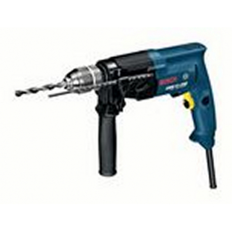 Perceuse GBM 13 2RE BOSCH 0601169560
