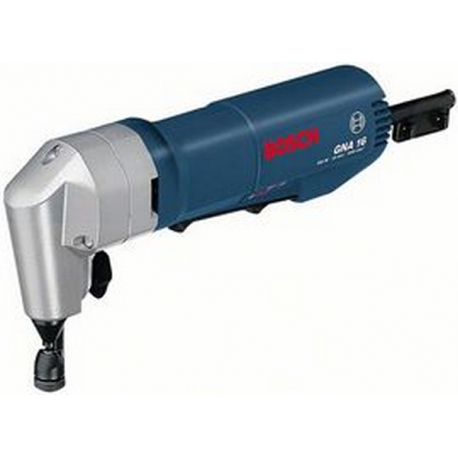 Grignoteuse GNA 16 BOSCH 0601529203
