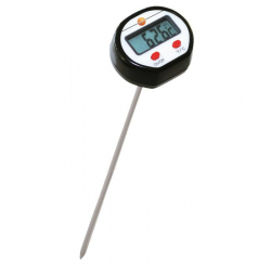 Mini thermomètre TESTO 0560 1110