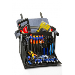 Outillage Electricien (47 outils)