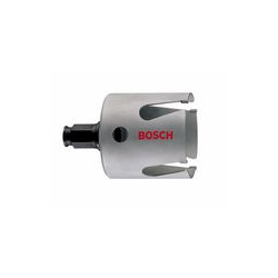 Scies Trépans MultiConstruction Power Change BOSCH