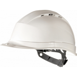 Casque de chantier Quartz 1