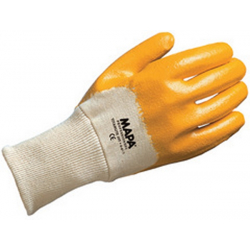 Gants de manutention MAPA Titanlite 397 La paire