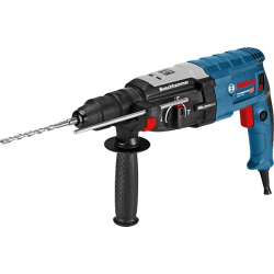 Marteau Perforateur SDS Plus GBH 2 28 F BOSCH