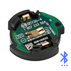 Modules Bluetooth Bosch GCY 30-4 Professional 1600A00R26