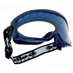 Masque Blast Bollé Safety BLFAPSI